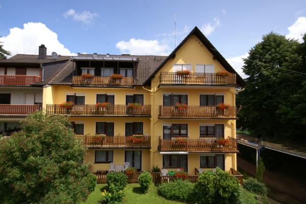 hotel-weidenau20538821EE-30A6-509F-F210-E707686D7BC3.png